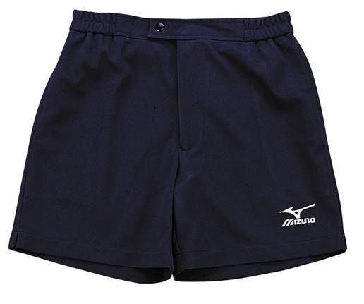 棒球世界全新MIZUNO 網球褲 特價兩色
