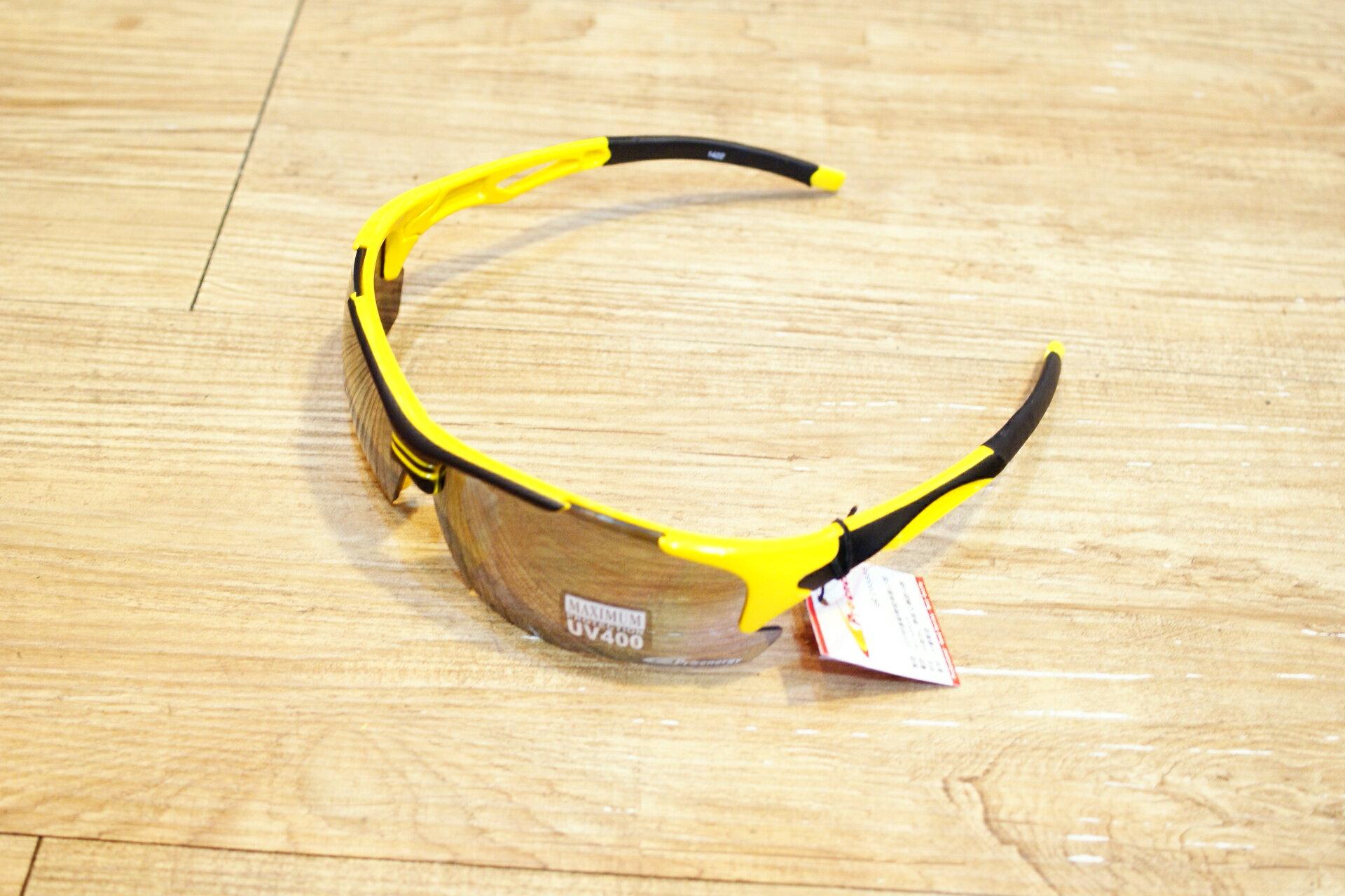 棒球世界 pro energy太陽眼鏡 特價 最新款