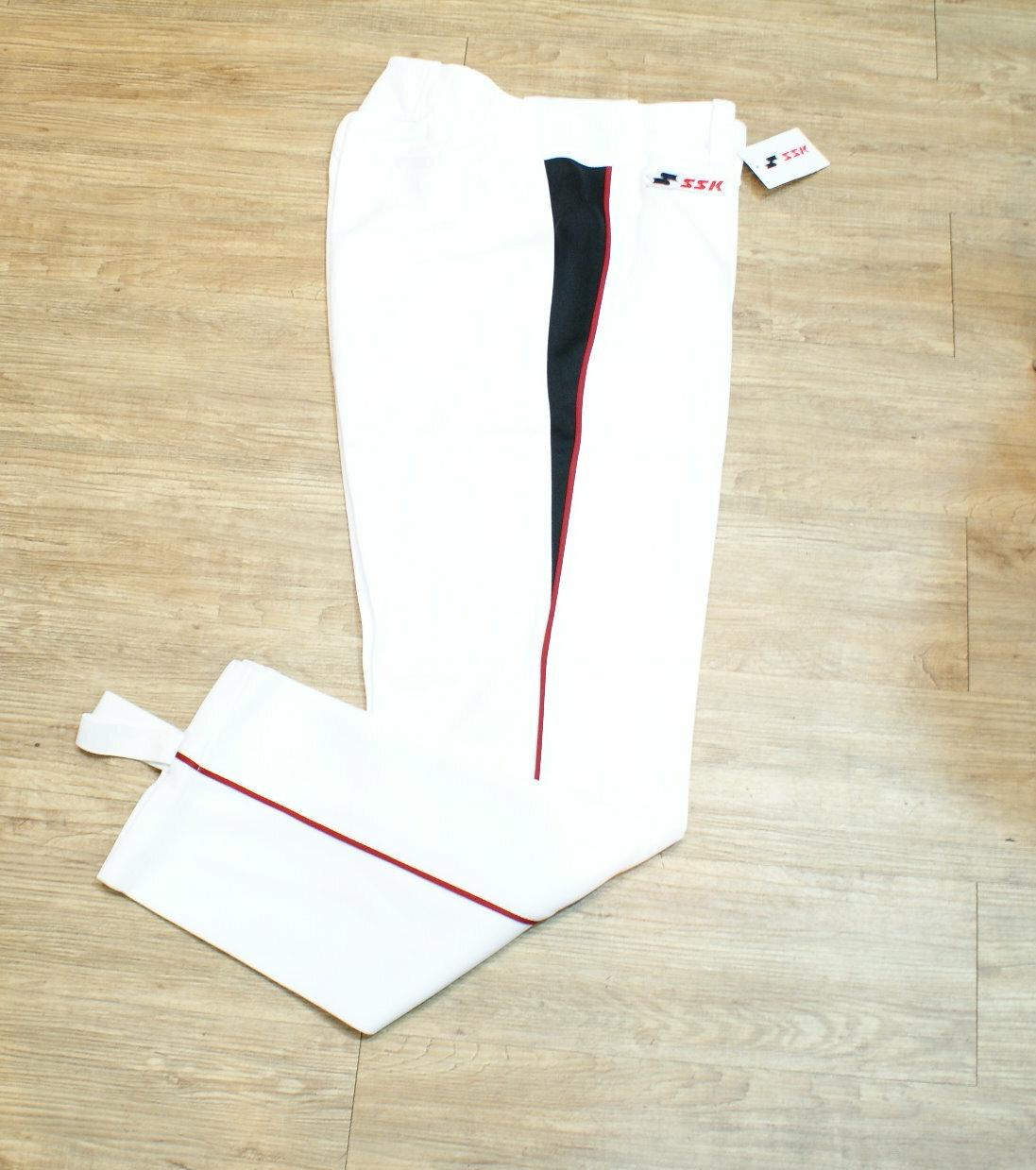棒球世界ssk 最新款棒壘球褲 SSK600 特價 三色 倒三角剪裁