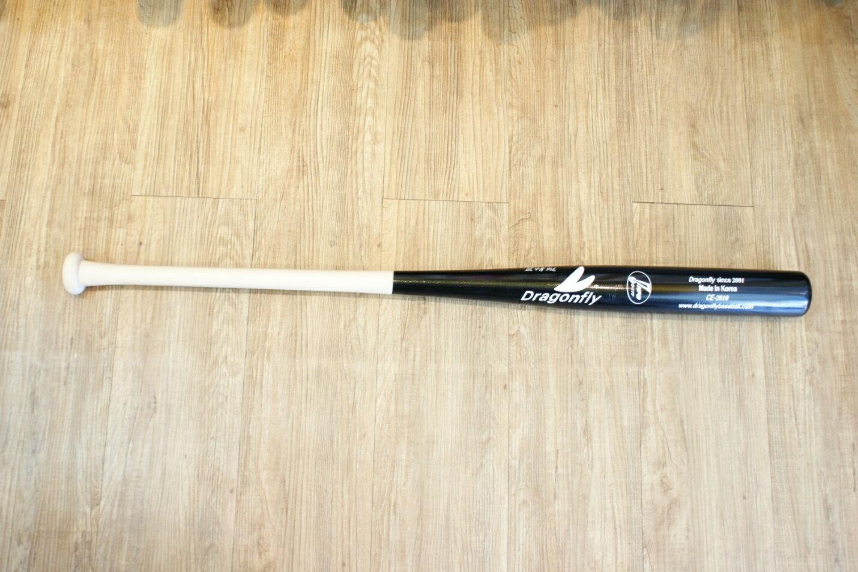 棒球世界 NPB職業級壘球木棒 韓國製 特價 最後幾支