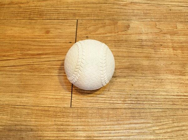 棒球世界 SA B BALL軟式棒球 特價 一打 人氣賣家商品