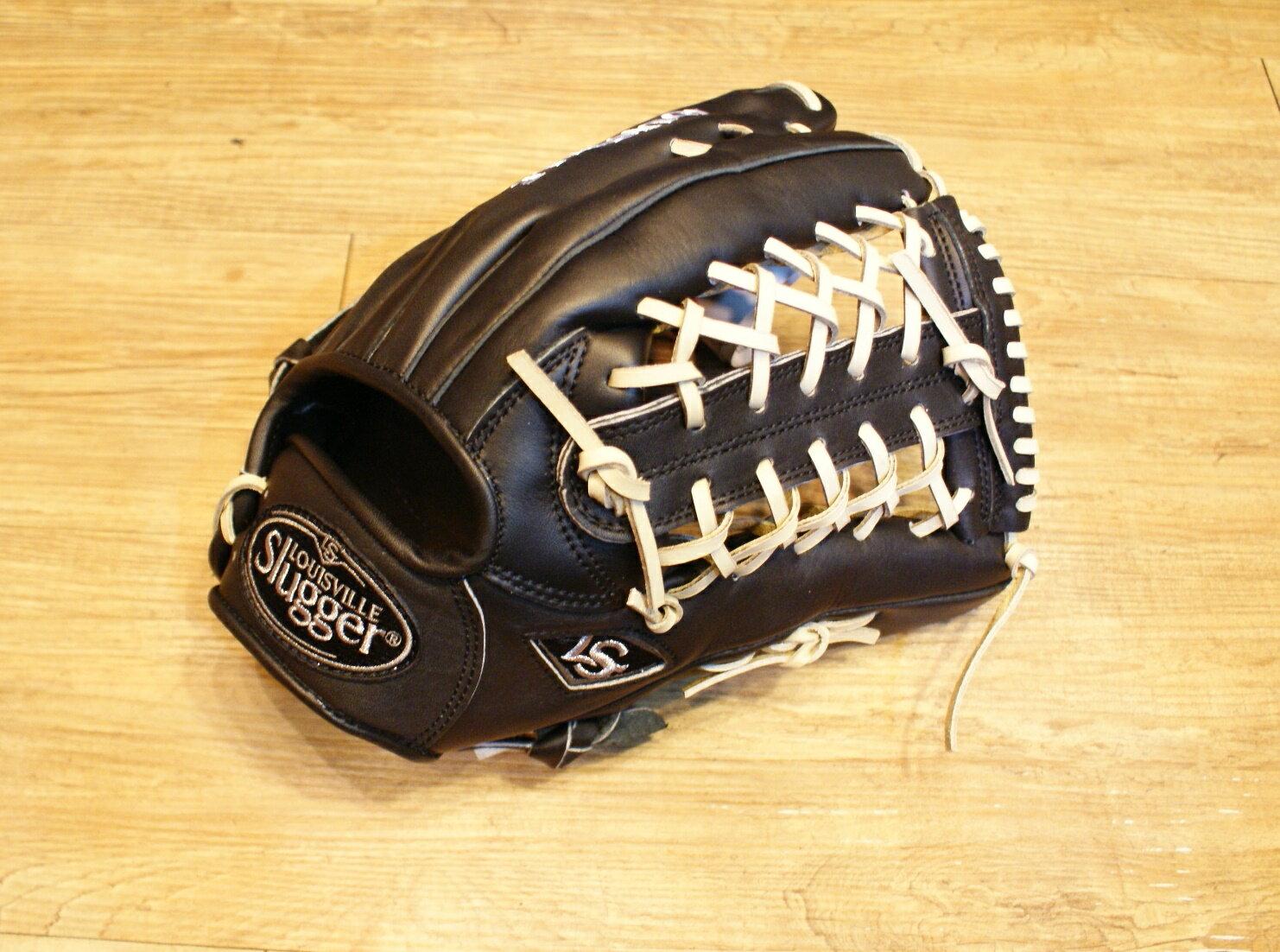 棒球世界 Louisville Slugger TPX 美國夢AD 系列 硬式棒壘手套 特價 外野款式