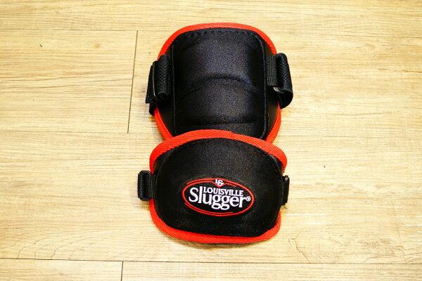棒球世界 全新Louisvill Slugger 路易斯威爾 LS棒球打擊護肘 特價三色