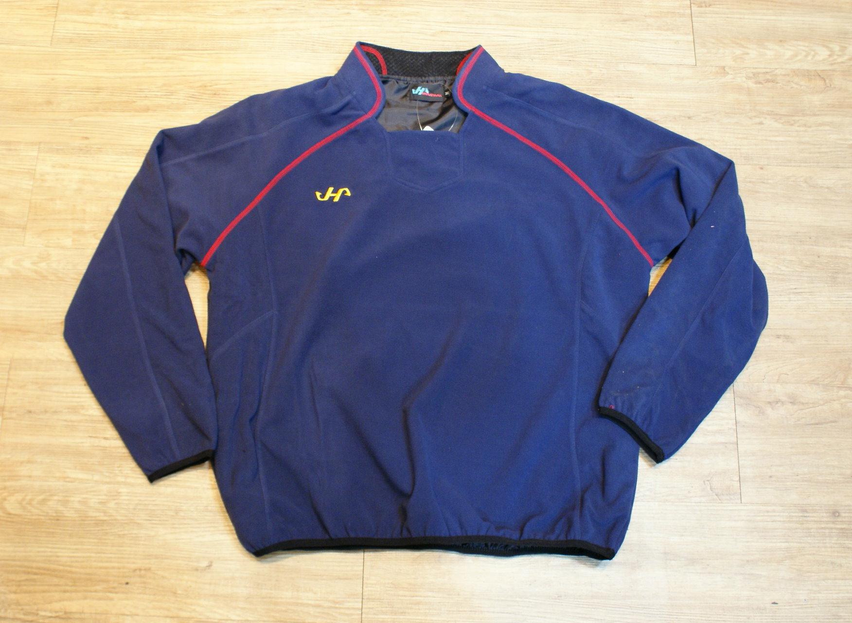 棒球世界 12年HA保暖運動熱身刷毛風衣 特價