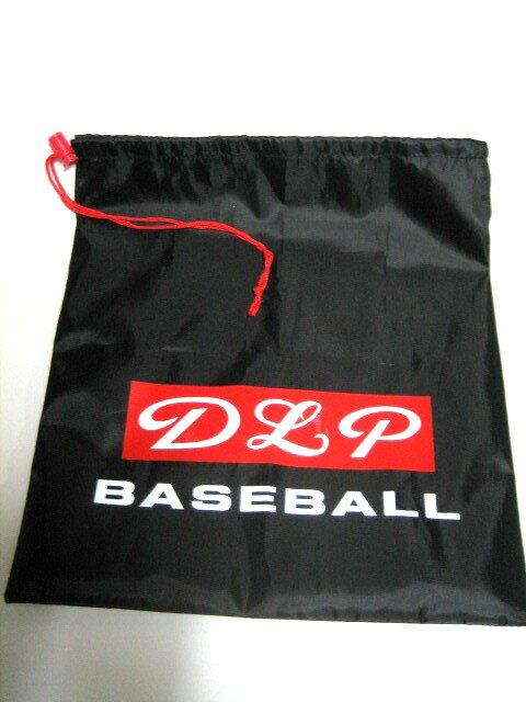 棒球世界   手套專用袋