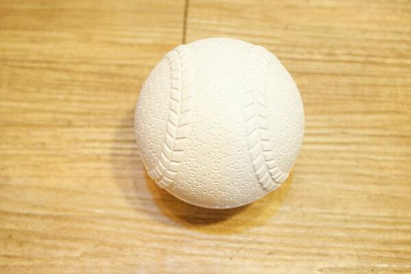 棒球世界 SA A BALL軟式棒球一打 特價
