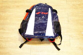 棒球世界全新SSK 棒壘球 個人裝備袋 後背包 特價