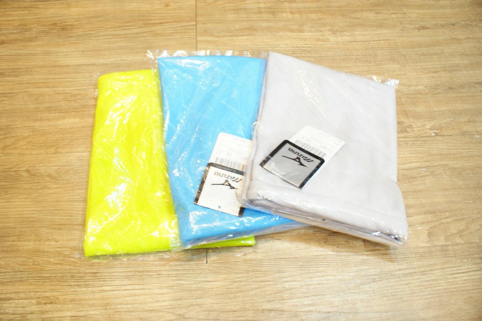 棒球世界 限量 MIZUNO 美津濃手提後背式多功能袋 特價 5色