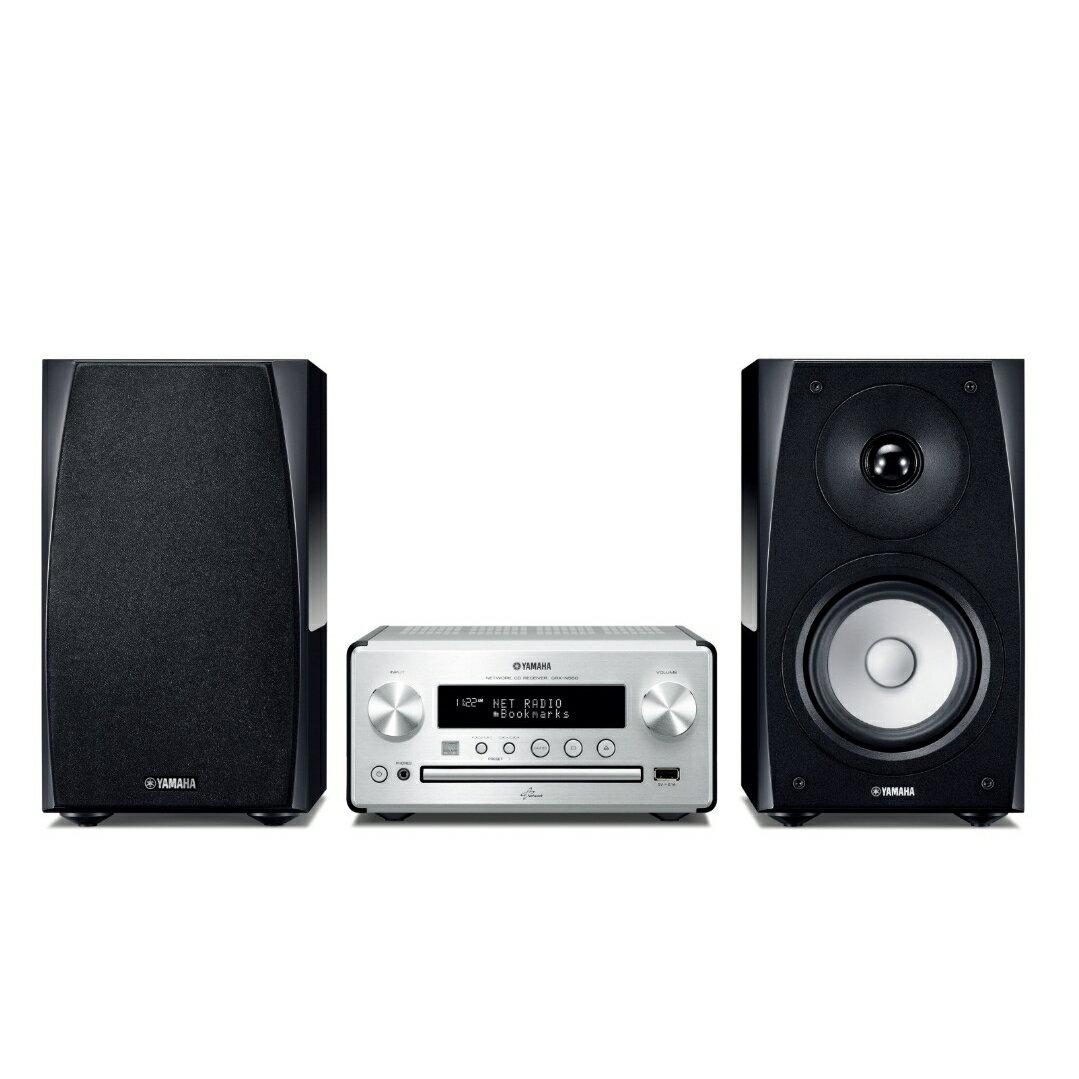 <br/><br/>  YAMAHA HiFi 組合音響 MCR-N560<br/><br/>