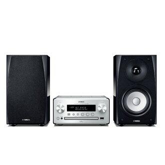 YAMAHA HiFi 組合音響 MCR-N560