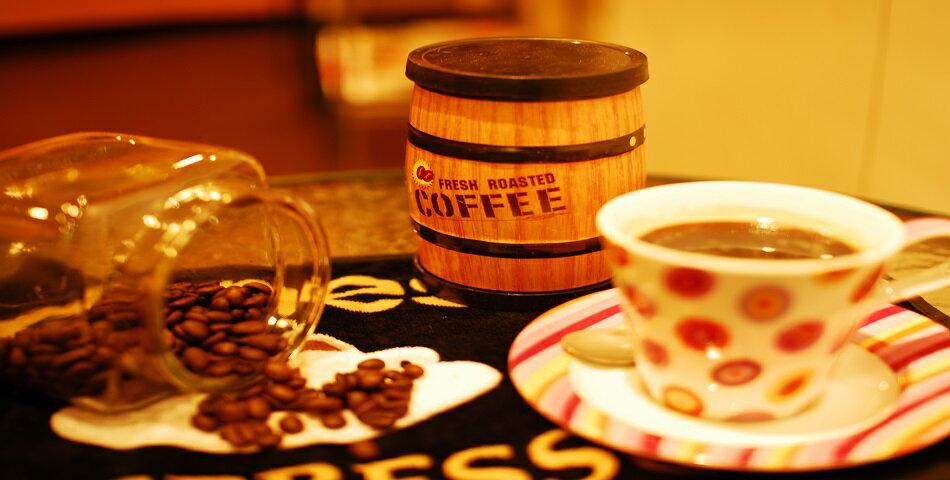 摩集客咖啡 - 限時優惠好康折扣