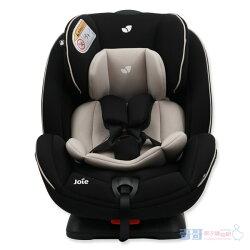 奇哥 JOIE豪華成長型汽座/安全座椅 (0-7歲)  黑色 JBD56200『121婦嬰用品館』
