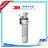 3M淨水器 AP EASY CYST-FF(同S004)+贈前置一道PP纖維單管過濾+贈陶瓷鵝頭 - 限時優惠好康折扣