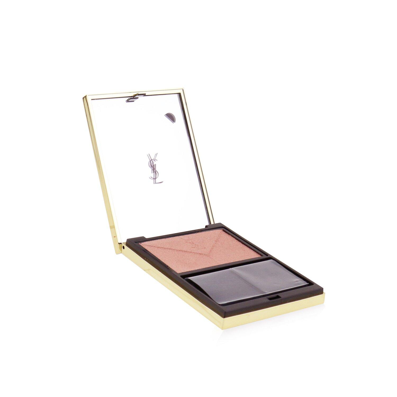 YSL聖羅蘭 Yves Saint Laurent - Couture Highlighter 提亮霜