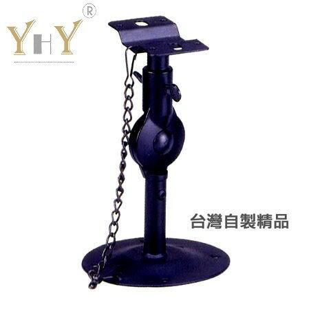 ~非凡樂器~YHY台製環繞喇叭吊架2入組 S~3007