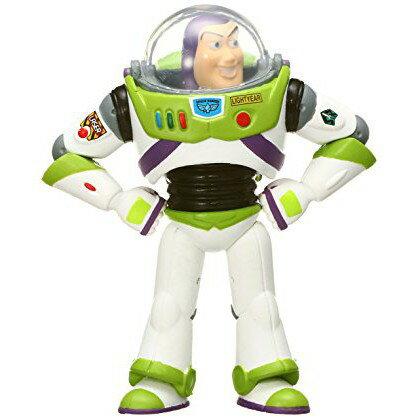 【預購】日本進口UDF 巴斯光年 迪士尼 Medicom toy Series 4【星野日本玩具】