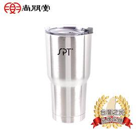 尚朋堂冰涼杯SV-901【三井3C】