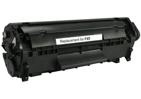 佳能 FX-9 相容環保碳粉匣*L100/L120/L160/MF4150/MF4270/MF4350d/MF4370dn/MF8350