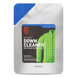 ├登山樂┤ 美國 Gear AidRevivex Down Cleaner 羽絨專用清潔劑 羽絨衣 羽絨睡袋 專用清潔洗劑#36287