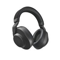 Deals on Jabra Elite 85h Wireless Noise Canceling Headphones Refurb