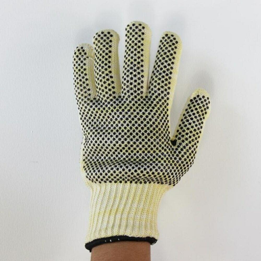 抗熱手套 耐350度高溫手套,隔熱燒烤手套,耐高溫燒烤手套,防燙防滑食品手套 年會尾牙禮物
