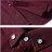 韓版素色修身襯衫.襯衫.外套.薄外套.韓系簡約.班服.最佳情侶裝.小冰&喜多-初夏的情侶注目穿搭【A32008】可單買.艾咪E舖 4
