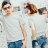 ◆快速出貨◆T恤.潮T.Tshirt 情侶裝.MIT純棉.情侶T恤.短T.素面T恤【D0000】艾咪E舖.班服.艾咪E舖 1