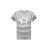 ◆快速出貨◆shining star塗鴉星.美式設計.T恤.班服.最佳情侶裝.純棉短T.MIT台灣製.短T【YC270】可單買.艾咪E舖 2