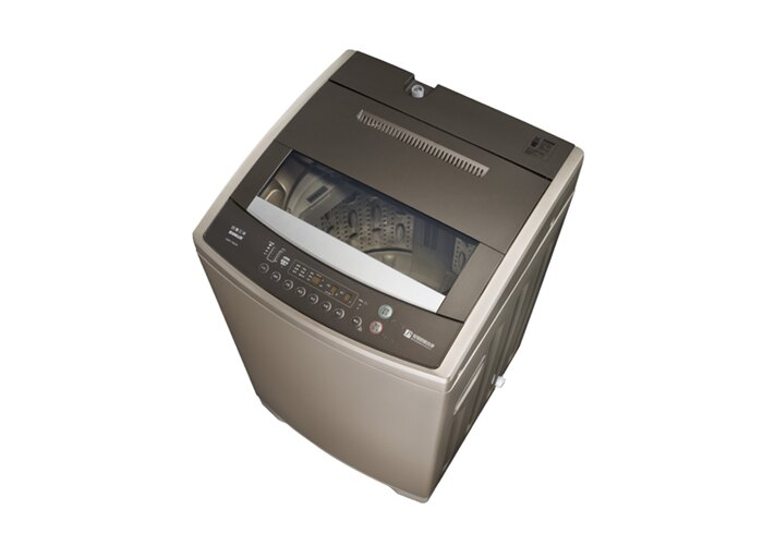 <br/><br/>  原廠好禮送★【SANLUX三洋】11kg變頻超音波單槽洗衣機ASW-110DVB【三井3C】<br/><br/>