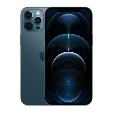 【APPLE 蘋果】iPhone 12 Pro Max 512GB|手機 智慧型