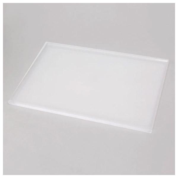 收納盒蓋 寬型用 N INBOX CL NITORI宜得利家居 0
