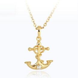純銀項鍊 個性 造型 生日情人節禮物 飾品