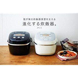 日本原裝6人份Tiger虎牌JPE-A100K電鍋飯鍋電子鍋5層厚釜IH炊飯器大液晶顯示日本必買