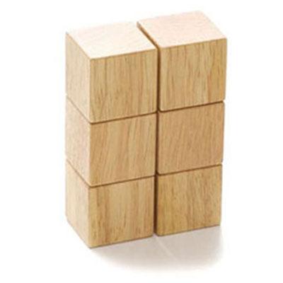 方形積木(S)