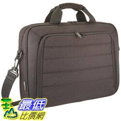 [106美國直購] AmazonBasics 電腦包 15.6-Inch Laptop and Tablet Case