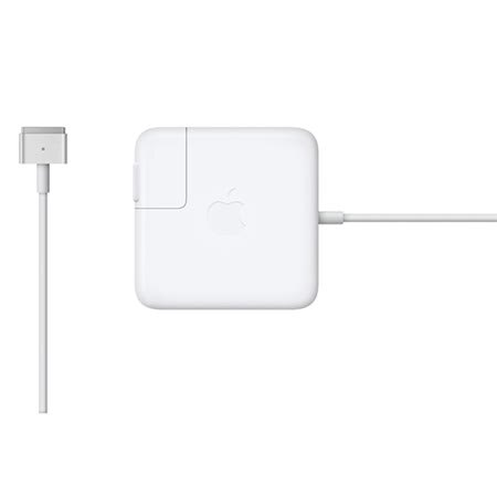 蘋果 Apple MagSafe 2 Power Adapter-45W 電源轉換器 ★★★全新原廠公司貨含稅附發票★★★