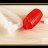 手動抽油管 補油最方便 魚缸抽水 A油抽 抽油器 吸油管 手動吸油 手動泵 抽油泵 手動 3