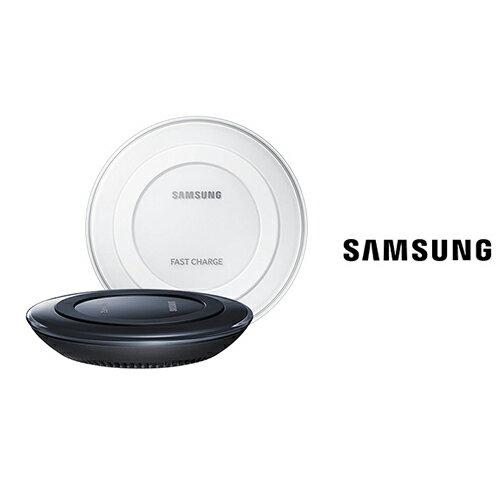 【SAMSUNG 原廠】GALAXY Note5 / S6 Edge+ 快速無線充電板 (盒裝)