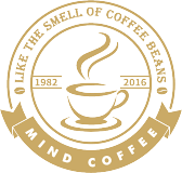 mind coffee