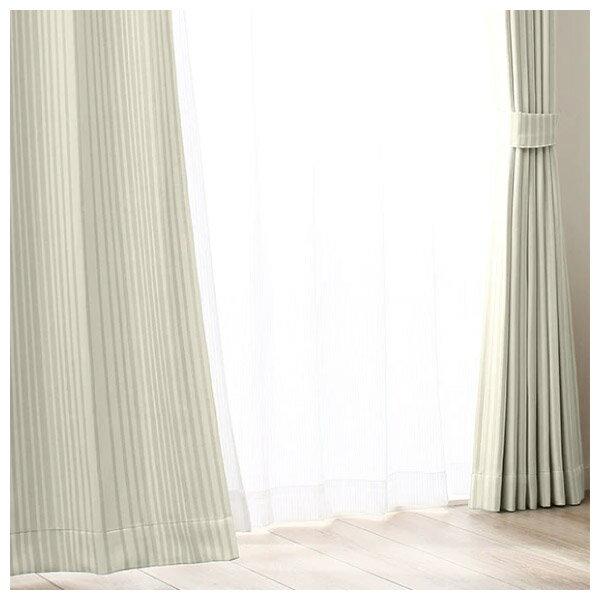 窗簾4件組 N-NASHA IV 100×140×4 NITORI宜得利家居 3