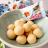 【黑金傳奇】牛奶糖(奶素,62g) 1