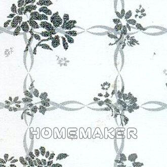 韓國素面自黏窗貼 HY-HP3045A