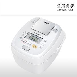 嘉頓國際 日本製 Panasonic【SR-PB107】電鍋 電子鍋 6人份 炭炊釜 IH炊飯器 SR-PB106 新款