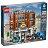 樂高LEGO 10264 CREATOR  - 轉角修車廠 - 限時優惠好康折扣