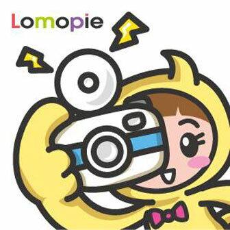 Lomopie