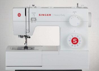 <br/><br/>  學生型縫紉機5523<br/><br/>