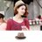 遮陽帽 鏤空編織透氣草帽沙灘帽遮陽帽【YJA-85】 BOBI  06 / 23 0