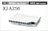 AviewS-CASIO XJ-A256投影機 / 3000流明WXGA / 免換燈泡,日本製造 0