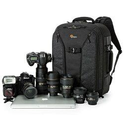 ◎相機專家◎ Lowepro Pro Runner BP 450 AW II 專業遊俠 L66 公司貨