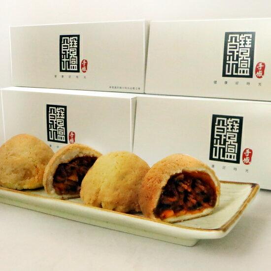 【TIMEBOX】港式名廚研發推薦-酥皮叉燒包,素食名產,宜蘭最有特色港點!宜蘭最大蔬食餐廳每月銷售破百萬!
